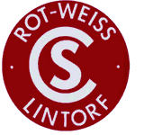 logo_rot_weiss_lintorf.png