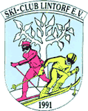 logo_skiclub_lintorf.png